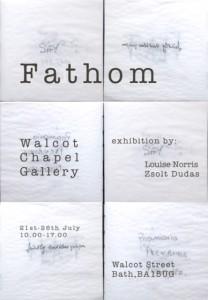 fathom-1-208x300
