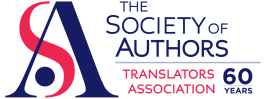 SOA_col_Translators_rgb_60_banner